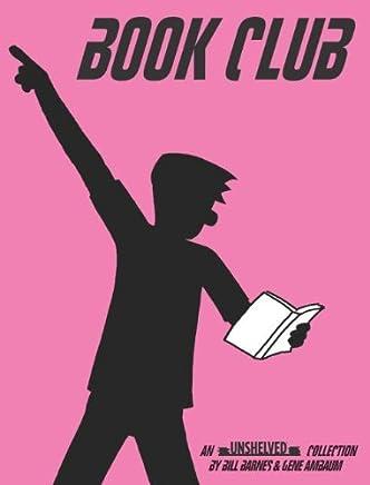 Book Club: An Unshelved Collection