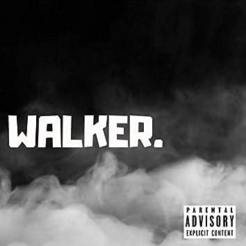 Walker (feat. Trey Glizzy)