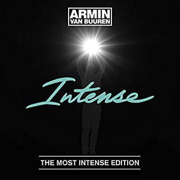Intense (The Most Intense Edition)