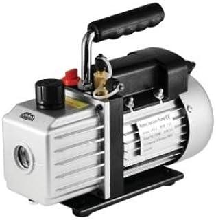 FJC 8406 Vacuum Pump