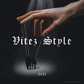 Vitez Style