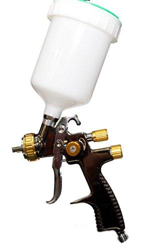 LVLP Grundierpistole Düse 1,8 mm