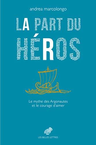 La Part du héros