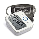 Paramed Blood Pressure Monitor Upper Arm