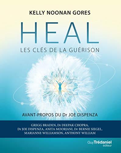 Heal, a gyógyítás kulcsa