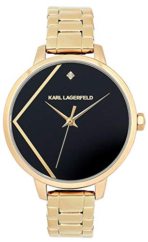 Karl Lagerfeld Analog 5513097