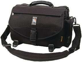 Ape Case Pro Medium Digital SLR and Video Camera Case (ACPRO1200)