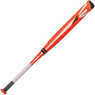 Easton 2015 FP15S3 FS3 CXN ZERO -12 Fastpitch Softball Bat