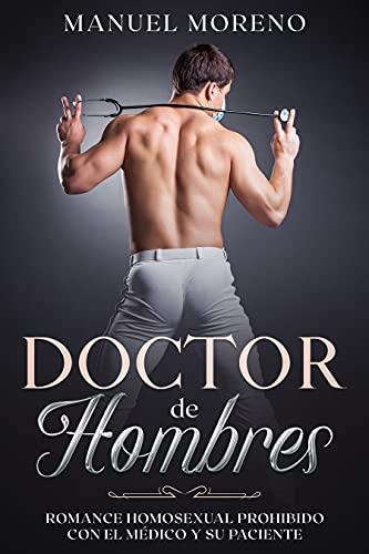 Doctor de Hombres de Manuel Moreno
