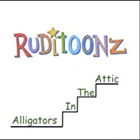 Alligators in the Attic