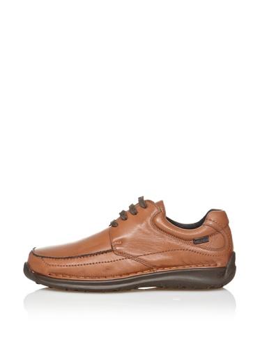 Callaghan Zapatos Central Cuero EU 43