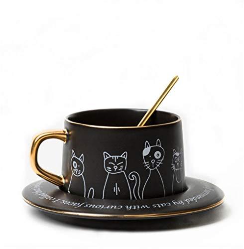 Listado de Conjuntos de taza y platillo para comprar hoy. 8