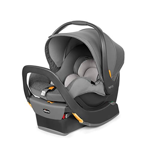 Chicco KeyFit 35 Car Seat | Chicco USA