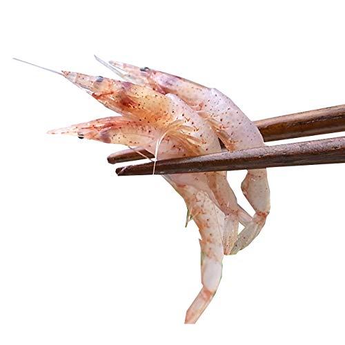 地元静岡駿河湾産 生桜えび 350g 【創業昭和2年 まぐろの焼津屋】