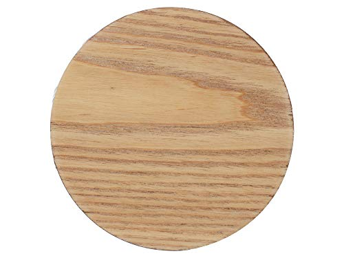 Creative Tops - Sets de table en bois, Bois dense, Coasters