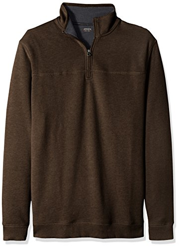 Men's Big & Tall Fashion Sweatshirts