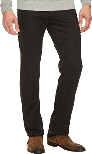 34 Heritage Men's Charisma Relaxed Classic Pants