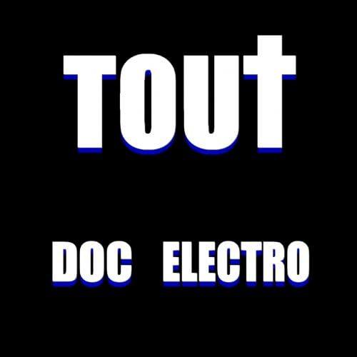Doc Electro