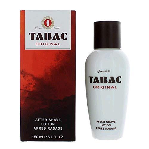 Tabac - Tabac Original After Shave Splash - 150ml/5oz by Maurer & Wirtz