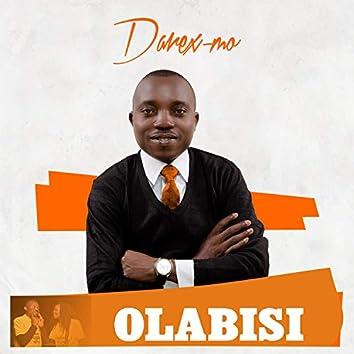 Olabisi