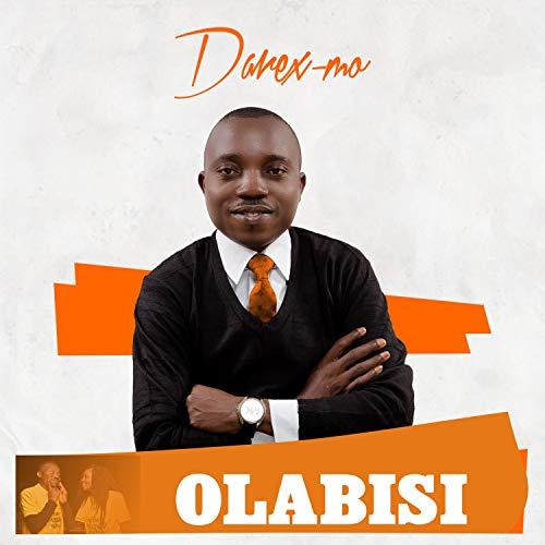 Olabisi [Explicit]