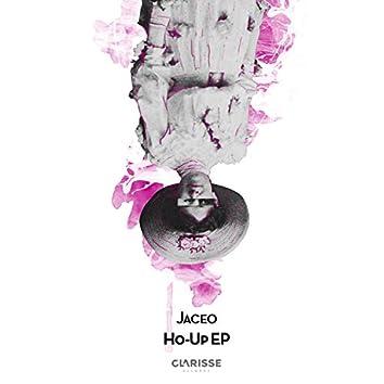 Ho-Up - EP
