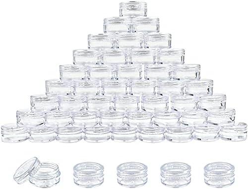 5 gram container _image2