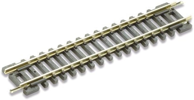 Peco ST1 N Gauge Standard Straight by Peco
