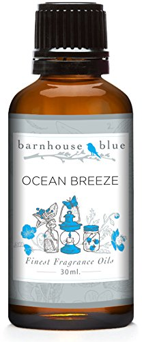 breeze oil - 4