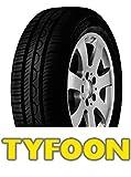 Tyfoon Connexion II  - 185/70R14 88T - Pneu Été