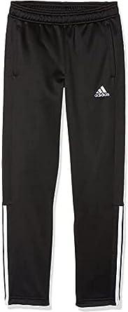 adidas Regi18 PES PNTY - Pantalones Unisex niños