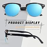 Zoom IMG-2 cgid mj56 occhiali da sole