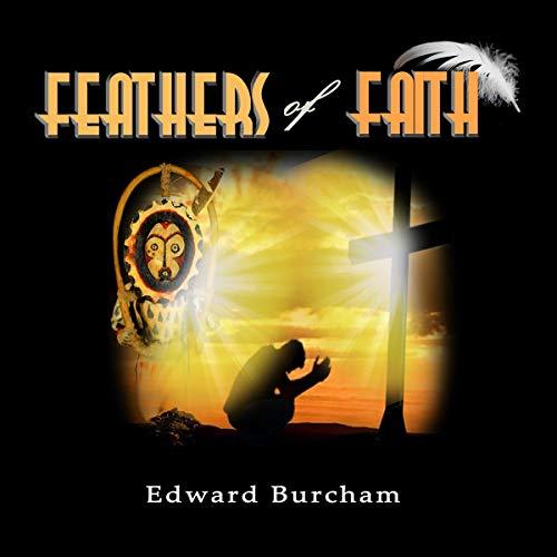 Couverture de Feathers of Faith