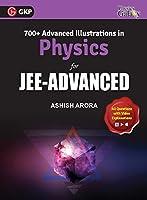 Physics Galaxy 2020-21 : Advanced Illustration in Physics