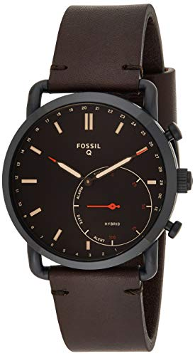 Fossil Smartwatch FTW1149
