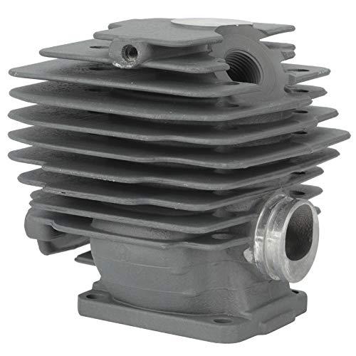 Kit de pistón de cilindros, aleación de zinc Hecho aleación Cilindro de aleación Cilindro de pistón Cilindro de elevación de gas