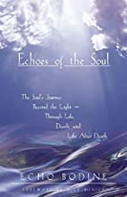 Echoes of the Soul: The Soul's Journey Beyond the Light - Through Life, Death, and Life After Death
