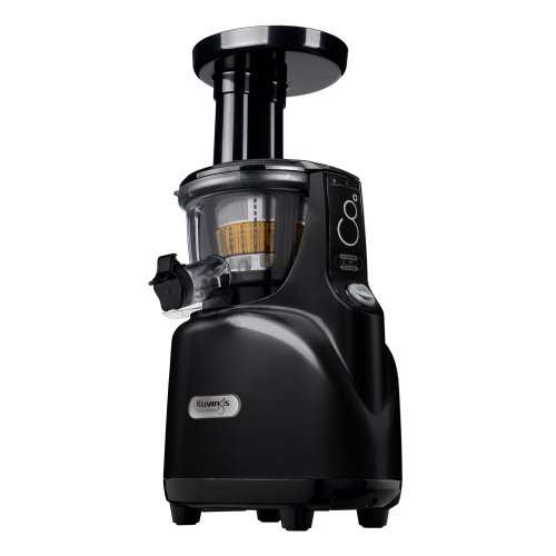 Kuvings Silent Juicer SC Series With Detachable Smart...