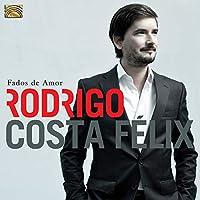 ポルトガル / ファド Fados de Amor [輸入盤]