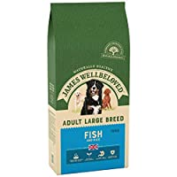 With selected protein source duck and selected carbohydrate sources of rice and oats, it is a tasty dietetic food, excellent for the reduction of ingredient and nutrient intolerances. Hypoallergenic - ideal for dogs with skin or digestive sensitiviti...