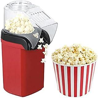 Kitchen Appliance, Popcorn Maker