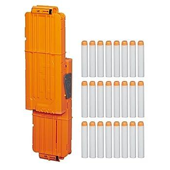 Nerf Modulus Capacity Upgrade Kit