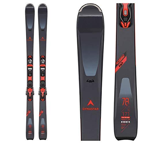 Dynastar Speed Zone 4X4 78 +Xpress 11 Conjunto esquí All Mountain con...