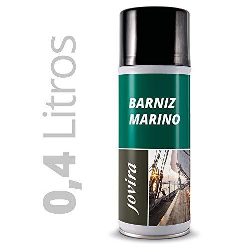 BARNIZ MARINO, Barniz madera exterior-interior, barniz mader