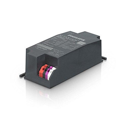 Philips Signify Lampen LED-Betriebsgerät Xitanium #75027700 LED-Betriebsgerät 8718291750277