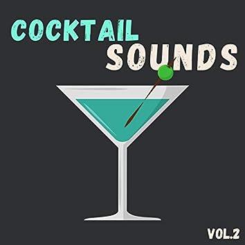 Cocktail Sounds, Vol. 2