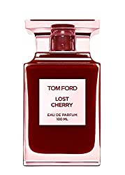 Regalos para San Valentín: Tom Ford LOST CHERRY