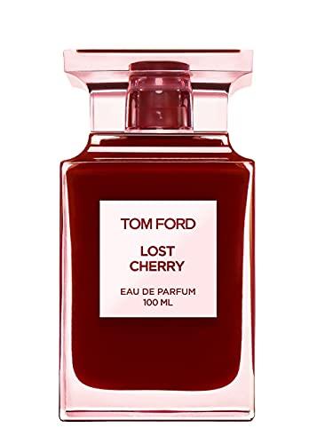 Tom Ford LOST CHERRY 3.4OZ / 100ML