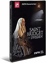 SAINT BRIDGET OF SWEDEN * AN EWTN DVD