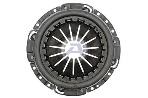 AISIN CTX-142 Barres d'embrayage
